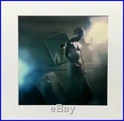 James Bidgood Homosexual Male Erotica Photograph. Limited Edition 3/25 1967/2005